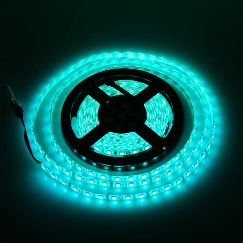 Promo Led Module Smd 5730 Smd5730 Warm White 0 5w Per 10 Pcs 1 best non waterproof 5630 5730 smd led 12v 60led m new led chip 5730 bright green blue