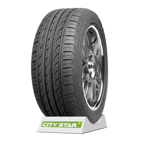 anatel j 225 homologou o iphone xr no brasil 187 do iphone pneu city 225 55 cs600 101w zr pneu l kia cadenza gm omega pneus para carro