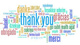 a thank you letter to the ymca