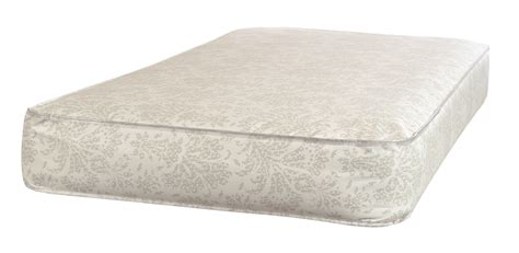 sealy soybean serenity organic crib mattress sealy soybean foamcore crib mattress ikea crib size