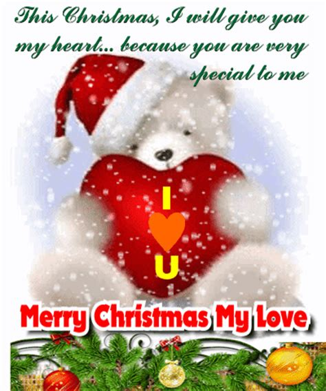 christmas  give   heart  love ecards greeting cards