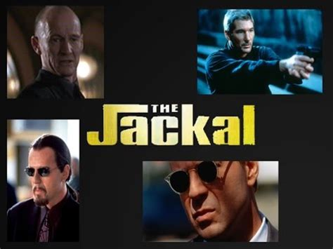 judul film action comedy 2014 comedy movies 2014 best action comedy movies the jackal