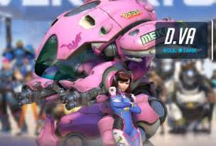 Overwatch isn t free to play coming to xbox one and ps4 usgamer