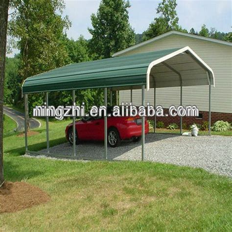 Cheap Carport Kits 25 Best Ideas About Portable Carport On
