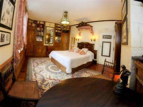 chambres d hotes loches la maison de l argentier du roy 224 loches chambre d h 244 tes