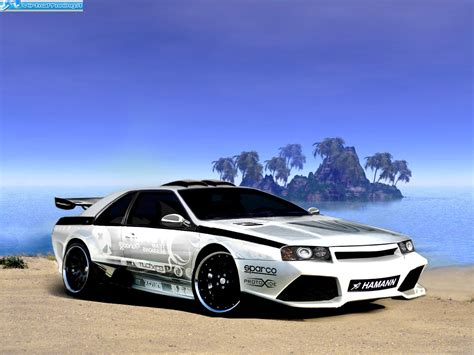 renault fuego black renault fuego by alextuning91 virtualtuning it