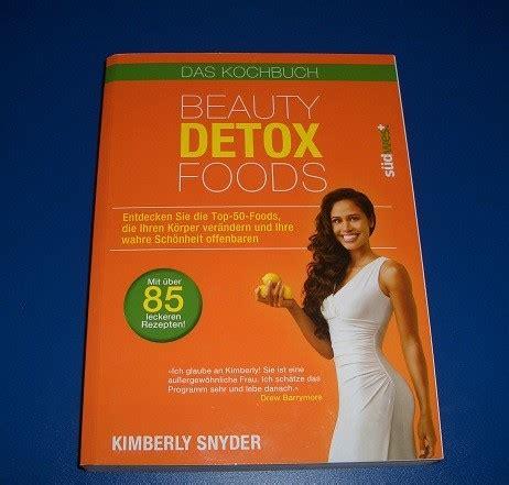 Cimberly Minimaxy by Detox Foods Angela Steiner Minimax Studio