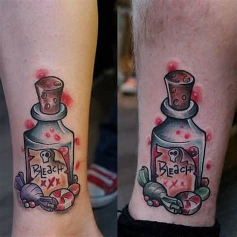 candy apple tattoo 39 best apple images on apple