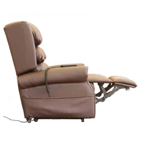 rent a recliner chair rent a lift chair rental rentals rent to own lift chair