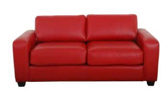 How dangerous is your couch
