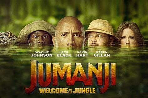 film jumanji welcome to the jungle full movie movie download jumanji welcome to the jungle 2017