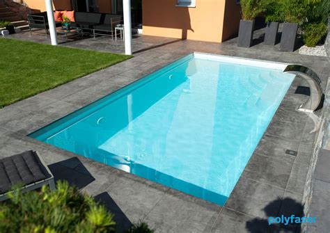 Swimming Pool Sunday swimming pool mallorca sunday pools onlineshop