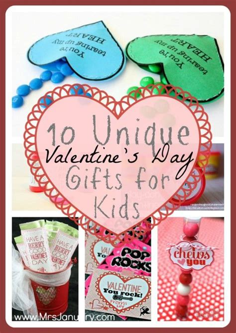 valentine day special gifts to amaze your sweetheart looking for some creative valentine s day gift ideas for your child s friends and classmates