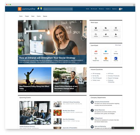 best social intranet 10 dead simple ways to improve employee engagement on your