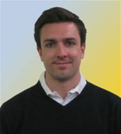 Miles Hunter Named Vice President of Corporate Development