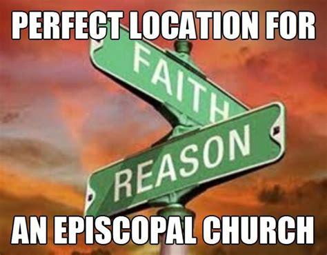 Episcopal Church Memes - 91 best images about episcopal stuff on pinterest