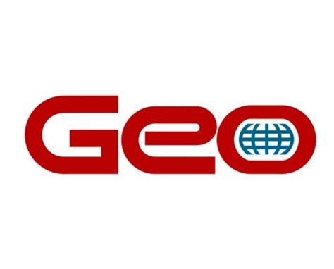Geo Car Company large geo car logo zero to 60 times