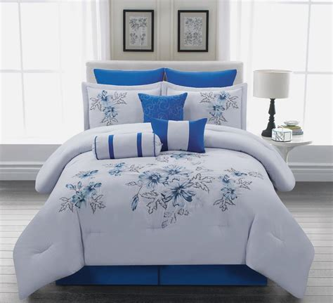Home Design Down Alternative Color Comforters Home Design Down Alternative Color Comforters Emejing