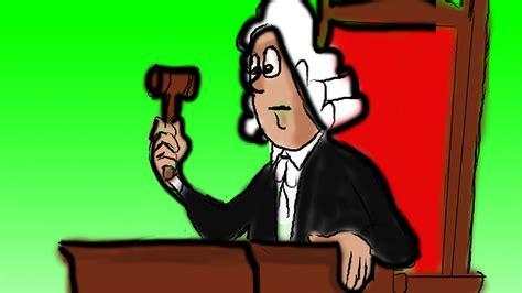 el gigante que ley 191 qu 233 son las leyes 191 qu 233 es la ley la ley las leyes youtube
