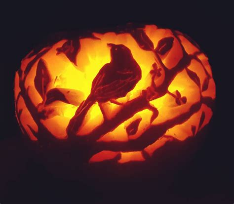 ideas jack o lantern 24 creative jack o lantern ideas to up your pumpkin