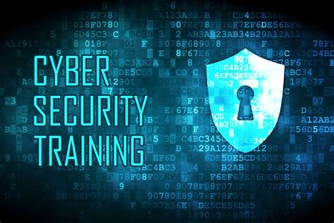 10 areas of cyber security free cybersecurity offered for area veterans