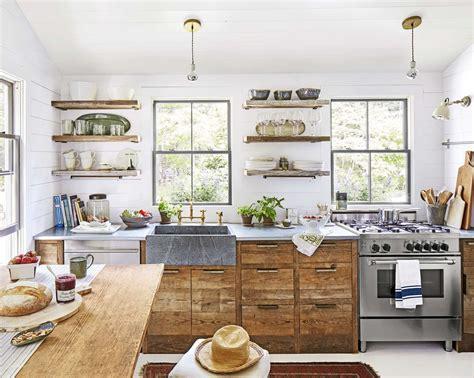 home bakery kitchen inspiration elegant  kitchen design