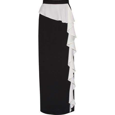 best 25 maxi skirt winter ideas on