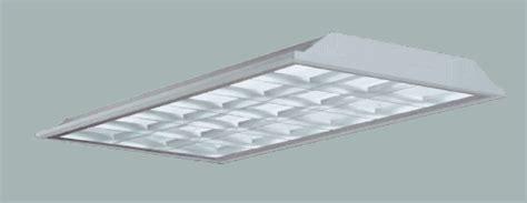 2x4 Parabolic Light Fixture Shallow Parabolic 2x4 T5 Grid Light Fixtures 2x4 T5 Parabolic Light Fixture Buylightfixtures