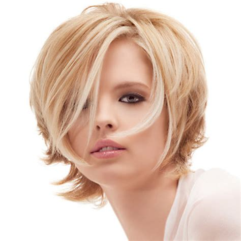 cute hairstyles for women with short necks stylish short hair cuts trendy short layered hairstyles