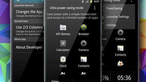 best power saving app power saving app free
