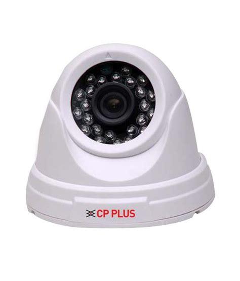 Cp Plus Hdx 1 0 Mp Dome Ir cp plus 920tvl cp qac dc92l2h2 dome ir price in india buy cp plus 920tvl cp qac