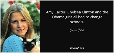 chelsea clinton quotes quotesgram amy carter quotes at quote collection quotes