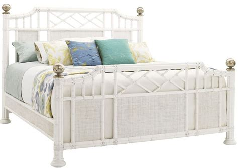bay bedroom furniture ivory key pritchards bay panel bedroom set from tommy