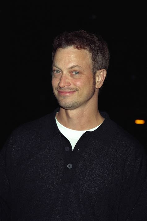 gary pictures gary gary sinise photo 2880827 fanpop