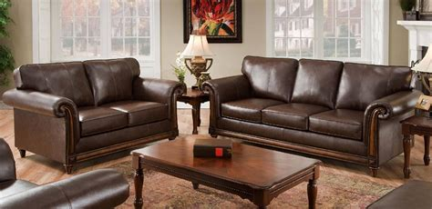 Upholstery Fabric Outlet San Diego by Simmons Upholstery 8001pk San Diego Loveseat Coffee