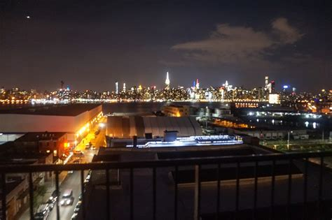 top bars in brooklyn 24 hours in brooklyn a well filled itinerary go 4 travel blog