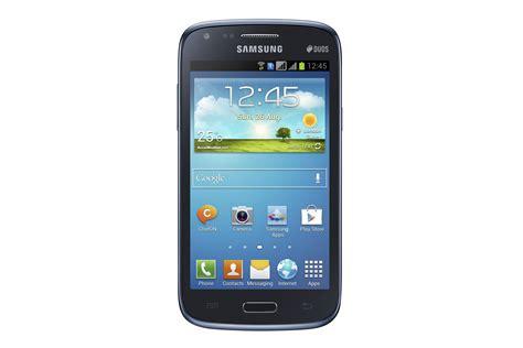 samsung galaxy samsung galaxy android et 4 3 pouces en simple ou