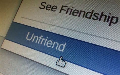 quotes film unfriended unfriending everyone you know on facebook the mary sue