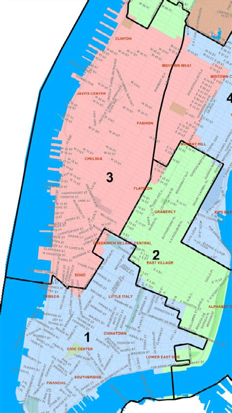 Bb Rd 123 dowtown west side to lose voting power council