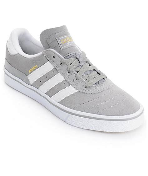 adidas busenitz vulc shoes zumiez