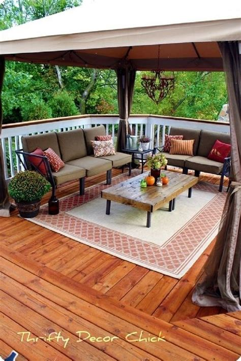 outdoor furniture for decks 25 best ideas about deck furniture on outdoor furniture diy outdoor furniture and