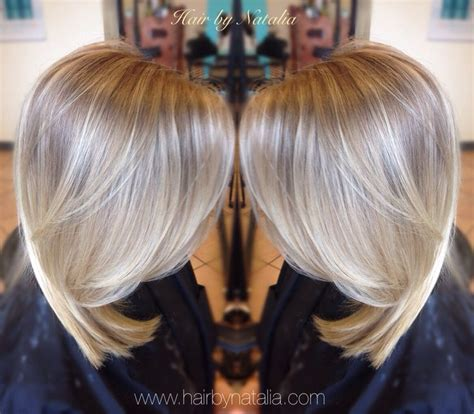 haircuts cherry creek denver 8 best how to balayage balayage color specialist in