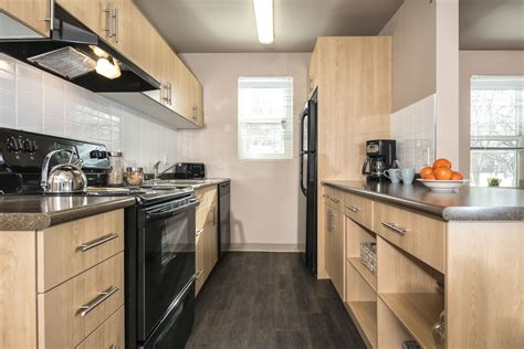Appartments For Rent by Apartments For Rent Winnipeg Apartment For Rent