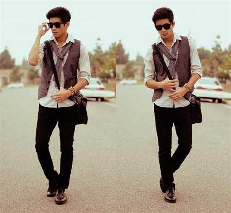 teen boy fashion trends 2014 fashion trends for teenage boys amazonjt s blog