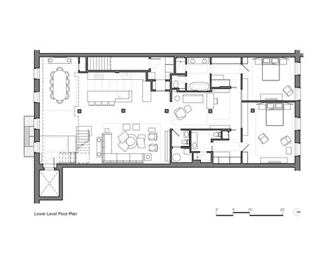 industrial house plans