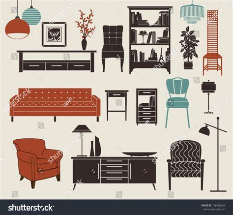 design elements for home furniture design elements design elements furniture