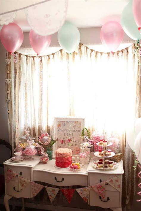 kitchen tea ideas themes katherine s pink and white kitchen tea polka dot bride