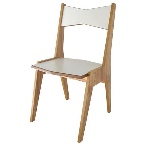 sillas d sillas de comedor de diseo stunning diseo de comedor con