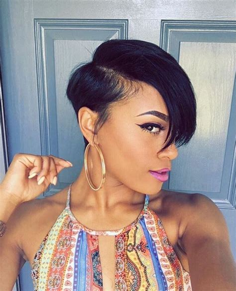 epic haircuts hours 1000 images about epic short hair styles on pinterest