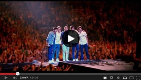 one direction this is us documentaire regarder film one direction this is us documentaire film complet